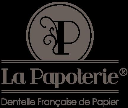 La Papoterie