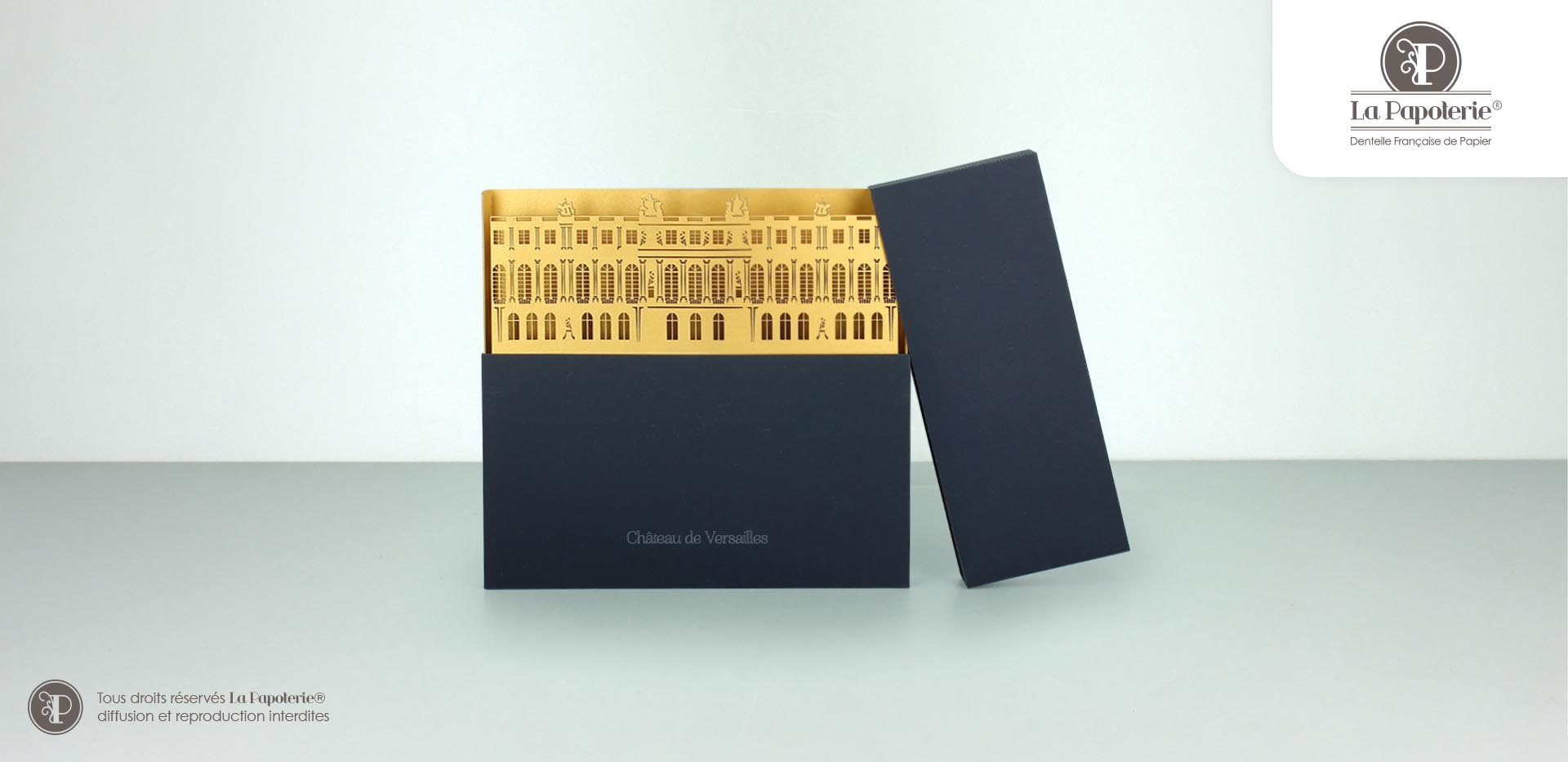 La Papoterie 0092_versailles-coffret-1 Coffret Versailles