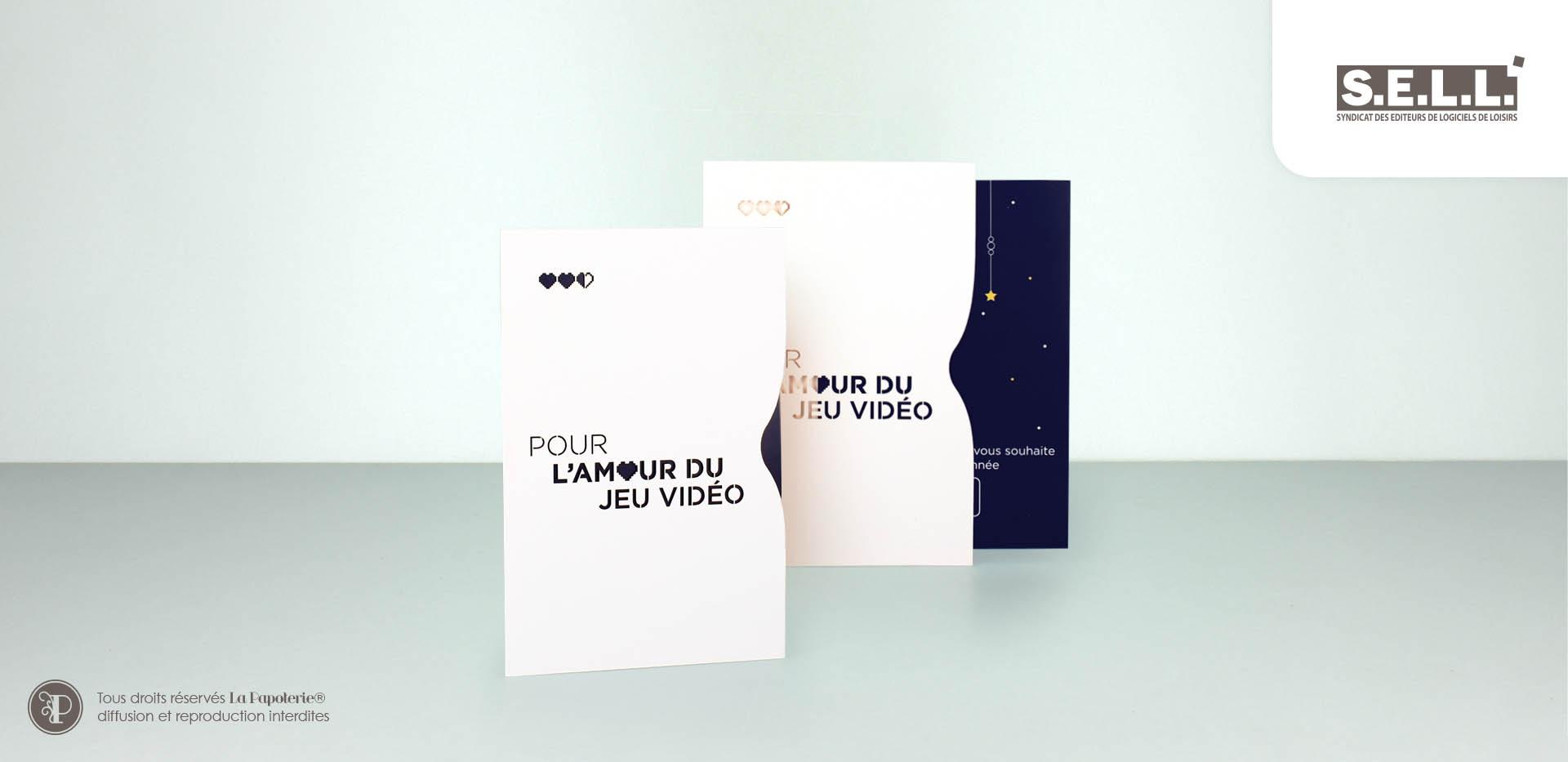La Papoterie link-digital-spirit-voeux-pochette-cadeau Etui voeux Link Spirit Digital