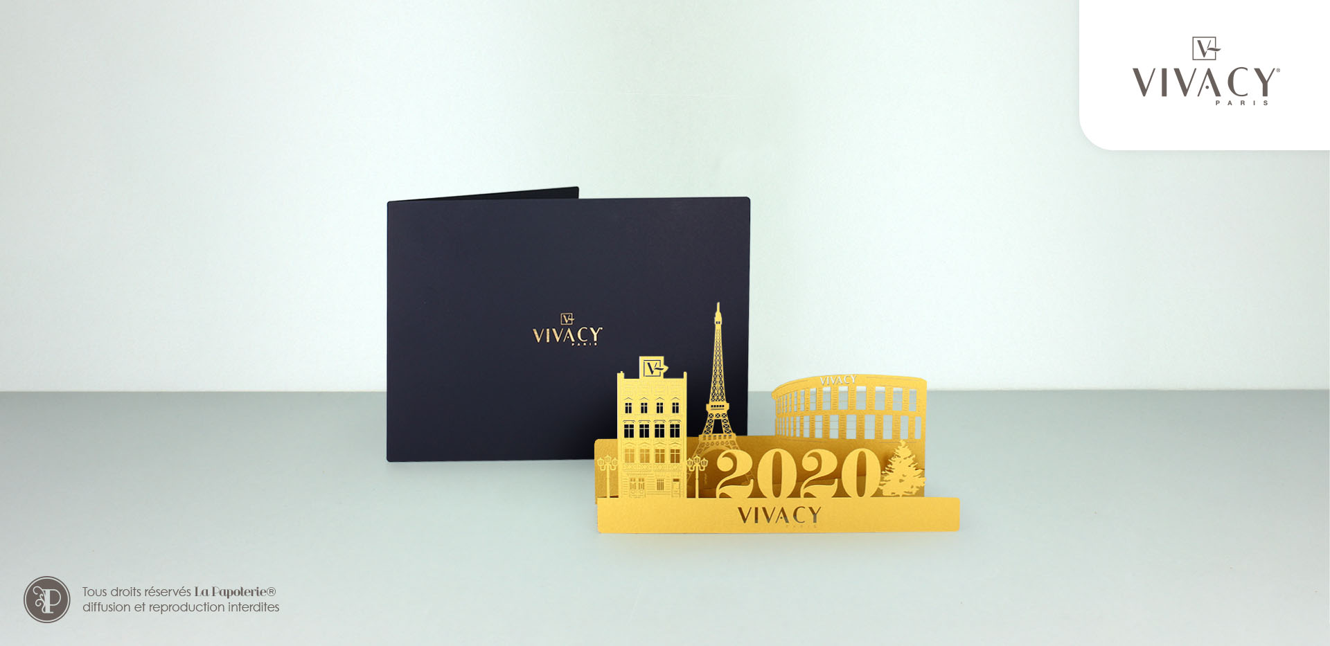 La Papoterie vivacy-laboratoire-panorama-carte-voeux-lapapoterie Greetings skyline cityscape card Vivacy