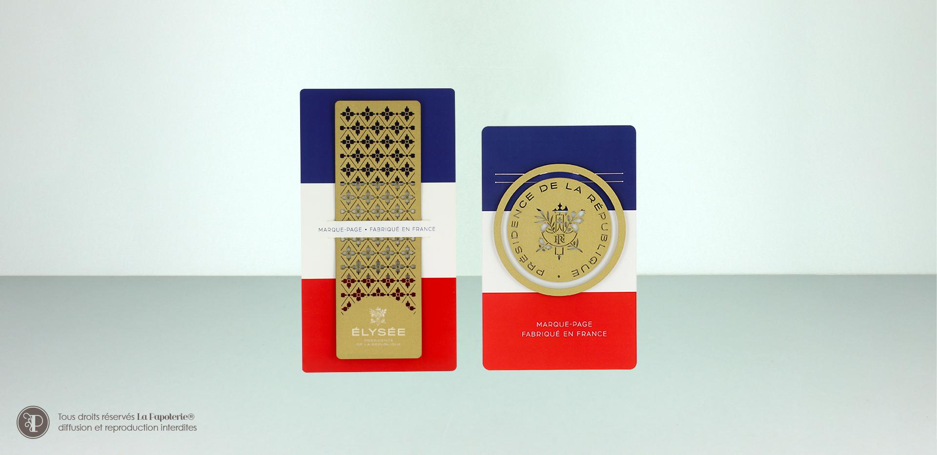 La Papoterie arboresens-elysee-boutique-marque-page-XL-rond Élysée shop Arboresens agency bookmarks